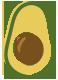 Avocado Studio